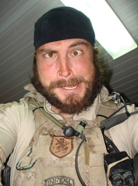 Good Night!Chief Petty Officer Stephen M. Mills…