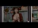 Matilda May, Laura Mana Nude La Teta y la luna (1994)