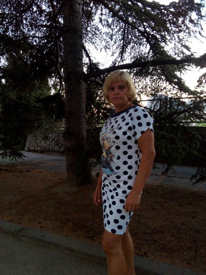 Ольга Романова, Краснодар - фото №2