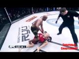 Мотивация MMA,UFC,Vines!!!#5#