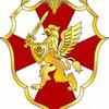 Росгвардия | ФСВНГ | Национальная Гвардия России