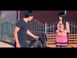 Yangi uzbek kliplar 2016 ''QUSHNI QIZ'' 'SODIQJON' Янги узбек клип 2016