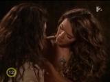 Сериал Зорро Шпага и роза (Zorro La espada y la rosa) 055 серия