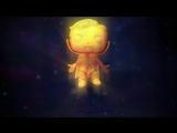 Marvel Collector Corps- Doctor Strange Teaser