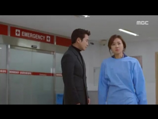 [Glamourous Temptation] 화려한 유혹 ep.19 Choi Kang-hee gave presents