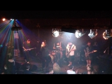 Cornfield - Did My Time ( A club; Smk 2015)