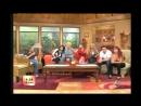 RBD en Escandalo TV - Entrevista [2/3]