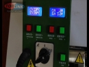 Hot air plastic welder Similar leister VARIMAT V2 230V 4200W