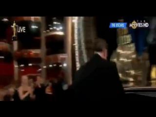 #1000счастья Ди Каприо