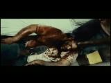Элитный отряд Враг внутри/Tropa de Elite 2: O Inimigo Agora e Outro (2010) Трейлер (русские субтитры)