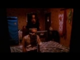 Плохой парень/Nabbeun namja (2001) Трейлер