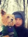 Дмитрий Ерофеев фото #47