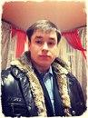 Дмитрий Ерофеев фото #46