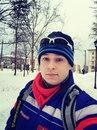 Дмитрий Ерофеев фото #45