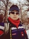 Дмитрий Ерофеев фото #44