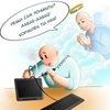 Скупка ноутбуков, компьютеров в Киеве. Home It