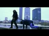 Сидоджи Дубоshit и Грязный Рамирес - Джин Грей (Grey Killer prod) [vk.com/poshumime]