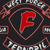 WEST FORCE