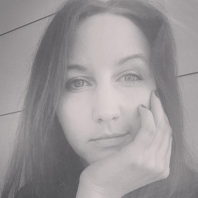 Магда Стрыевски