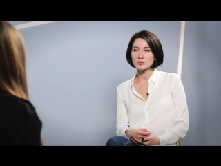 Александра Бортич - Интервью Как меня зовут. Съемки откровенных сцен в кино