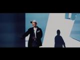 YELLA D - Goalkeeper (Feat. HanHae)