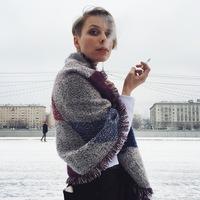Елена Корягина