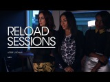 Lorde Royals - Mutya Keisha Siobhan Google+ Sessions