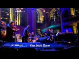 Van Morrison- BBC Four Sessions 2008 (Full Concert, Best Quality)