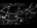 Angus and Julia Stone – Draw Your Swords (Live in Vancouver - 14.04.2009)
