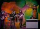 The 30 Greatest Psychedelic Rock Songs (1966-1968)