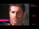 Wael Kfoury - Mdalaleti / وائل كفوري - مدللتي