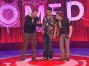 Гарик Харламов, Тимур Батрутдинов и Гавриил Гордеев - Дедушка в гей-клубе