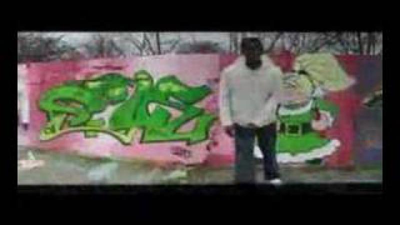 Mr Ti2bs Innercity Rap