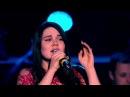 Кватро и Дина Гарипова - Time to Say Goodbye (Ф. Сартори, Л. Кварантото)