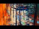 2013 Venezia - VOKA - Spontaneous Realism