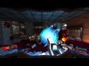 STRAFE® - ICARUS (Zone 1) Gameplay Trailer