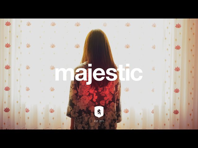 Mothica - No One (Kayge Calypso DUNN Remix)