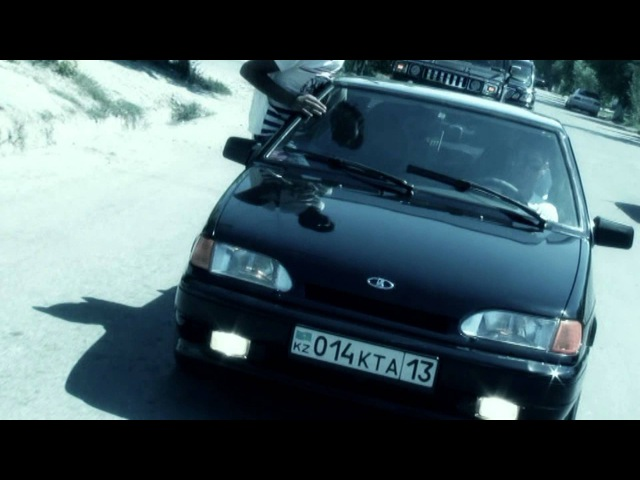 Turkestan Super Guliyanka от Life Video Studio