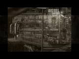 The Friends of Mr.Cairo (Emotional Cut) - Jon &amp Vangelis (HD Video)
