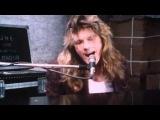Gary Moore  &amp Ian Paice  Always Gonna Love You HD