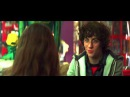 Пипец / Kick-Ass (2010) - трейлер (дублированный)