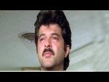 Pani Khoon Nahi Banta - Anil Kapoor, Dharmendra - Humlaa Song