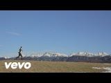 Ycare - Sors (Давай, собирайся) - Франция