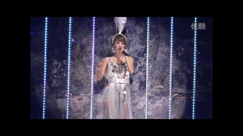 2016 05 14 蔡依林 Jolin Tsai 《大藝術家》Live@2016 PLAY 世界巡迴演唱會 返場北京站