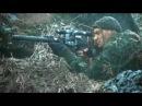 Русский боевик. Фильм про войну в Чечне. Русские фильмы кино
