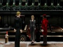 PSP Longplay 028 Parasite Eve Part 1 of 4