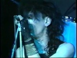 Lords of the New Church Holy War (Live at the Marquee Club - Full Show)