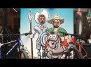 El Punto sobre la Historia 03: El Madrid de los literatos
