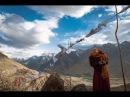 Dzongsar Khyentse Rinpoche shamatha 2/Дзонгсар Кхьенце Ринпоче шаматха. 2