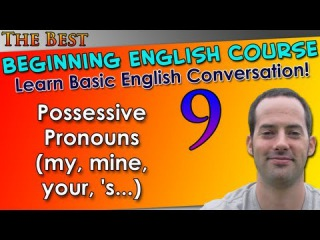 FLUENTLY SPEAK TO AND CONFIDENTLY ENGLISH PDF HOW